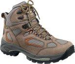 Vasque Lightweight Hiking Boot