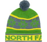 North Face Womens Cap