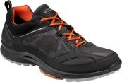 ECCO Men's Trail Running Shoes