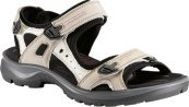 ECCO Women's Walking Sandals