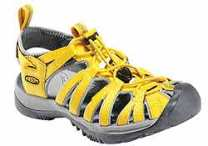 Keen Women's Walking Sandals
