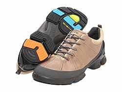 ECCO Sport Blom Walking Shoe