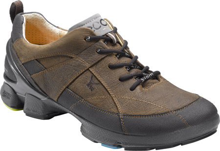 Find out Why We Love Our ECCO Walking Shoes