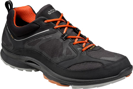 ECCO Blom Trail GTX 1.2 Men's
