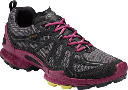 ECCO Krypton Women's Trail Running Shoe
