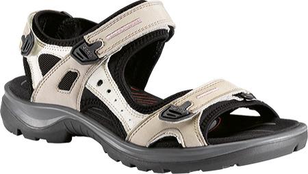 ECCO Women's Walking Sandals