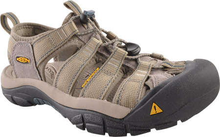 KEEN Men's Water Shoes