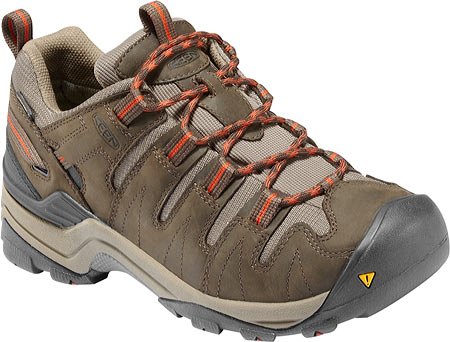 KEEN Men's Walking Shoes