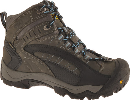 Keen revel Hiking Boots