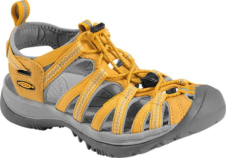 The Best Rated Walking Shoes