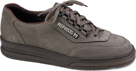 Mephisto Women's Walking Shoes