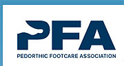 Pedorthist Footcare Association