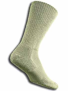 Thorlo More Sock