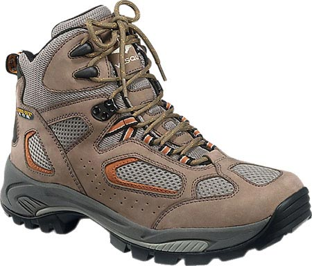 Vasque Lightweight Hiking Boot