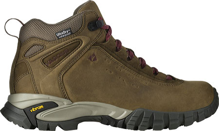 Vasque Light Hiking Boot