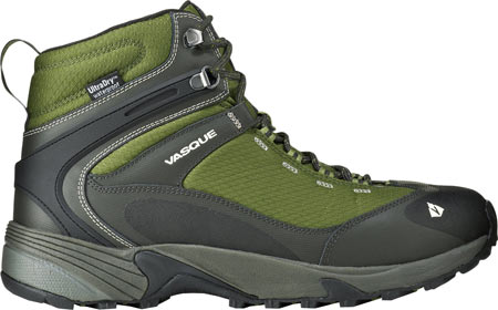 Vasque Men's Walking Shoes