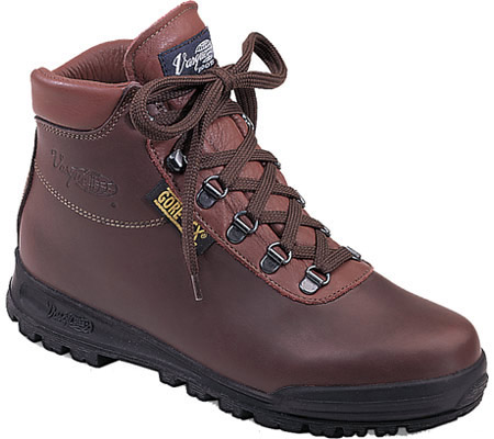 Vasque Hiking Boot