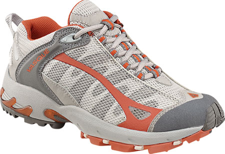 Vasque Womens Walking Shoes