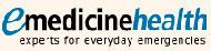 eMedicint Health