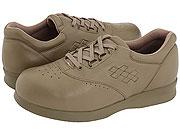 Drew Parade II Shoe