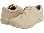 Drew Women's Diabetic Walking Shoe
