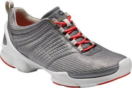 ECCO Woen's Walking Shoes
