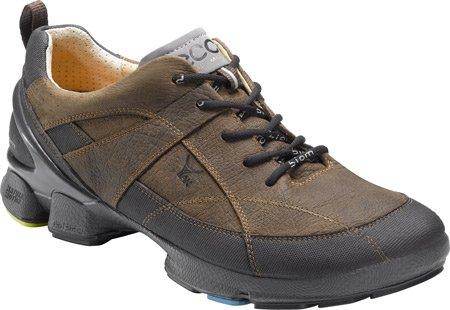 ECCO Men's Walking Shoes