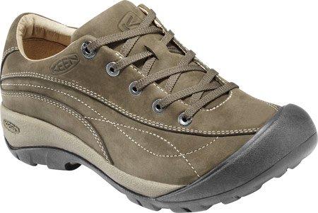 KEEN Women's Walking Shoes