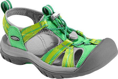 KEEN Women's Walking Sandals