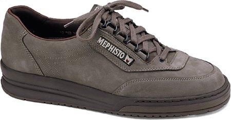 Mephisto Women's Walking Shoes