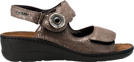 Mephisto Women's Walking Sandals