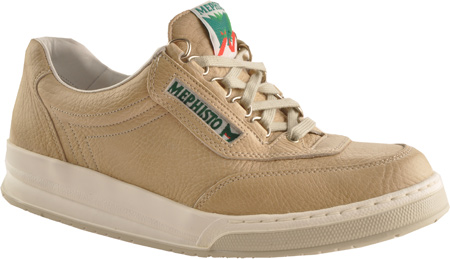 Mephisto Men's Walking Shoes